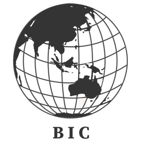 BIC_logo_HP
